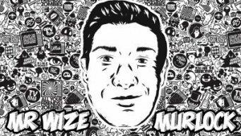 MrWizeMurlock
