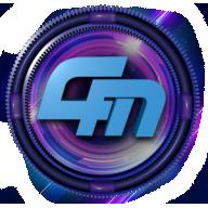 CM-Gaming